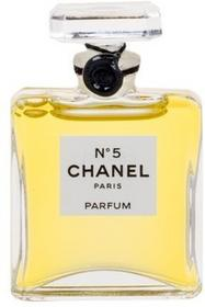 Chanel Chanel No.5 Perfumy 7,5ml