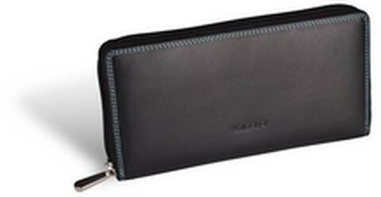 Valentini portfel damski Colors 001-0123K-0866-01