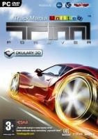 TrackMania United Forever 2 PC
