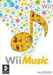 Opinie o Nintendo Wii Music Wii