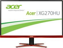Acer XG270HUomidpx