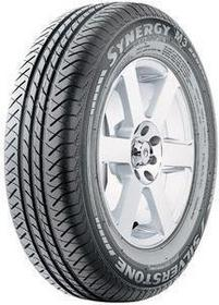 Silverstone SYNERGY M3 155/80R13 79T