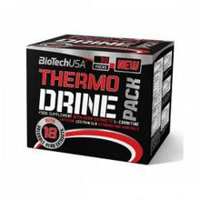 BioTech Thermo Drine Pack 30pak.