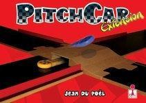 Ferti Games PitchCar Extension