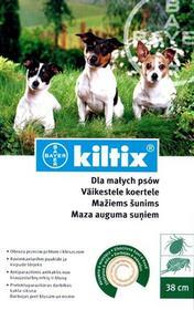 Bayer Kiltix Obroża Dla Małych Psów Długość 38Cm