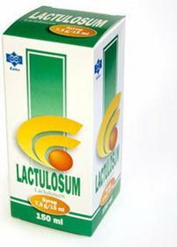 Polfarmex Lactulosum 150 ml