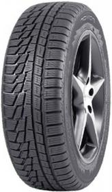Nokian All Weather Plus 205/55R16 91H