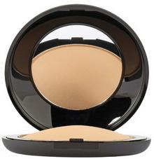 Make up Factory Puder Mineral Compact Powder Nr 03 15.0 g
