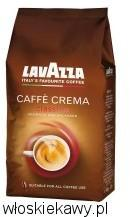 Lavazza Caffe Crema 1100 gr
