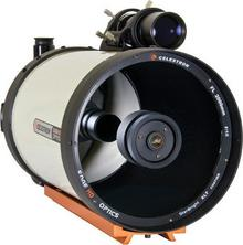 Celestron Teleskop EdgeHD 14 OTA
