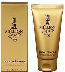 Paco Rabanne 1 Million 75ml