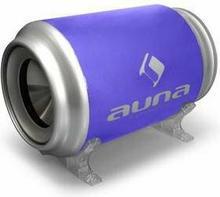 Auna C8-CB200-9A