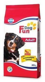 Farmina Fun Adult 20 kg