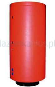 GALMET wymiennik c.w.u. zasobnik pionowy z wężownicą spiralną 1000 SGW(S) Slim 3