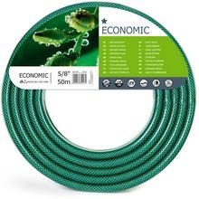 Cellfast Wąż ogrodowy ECONOMIC 5/8 x 50m marki 10-012