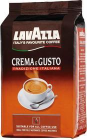 Lavazza Crema e Gusto Tradizione Italiana 1kg