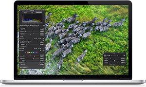 "Apple MacBook Pro ME865PL/A 13,3"", Core i5, 8GB RAM, 256GB SSD (ME865PL/A)"