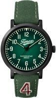 Timex TW2P83300