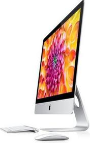 Apple iMac 21,5 (MF087PL/A)