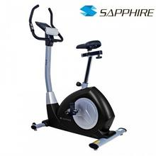 Sapphire SG 925B JETTA
