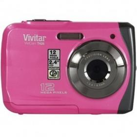 VivitarVT426 różowy