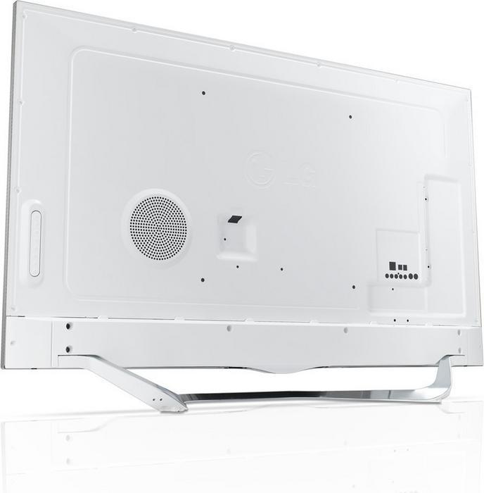 LG 60LA740S