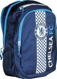 Astra Plecak CH-05 Chelsea FC 2 Niebieski