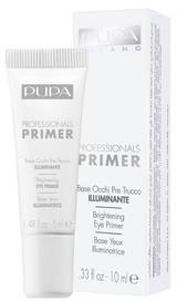 Pupa Brightening Eye Primer 5.0 ml