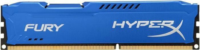 Kingston 8 GB HX318C10F/8 DDR3