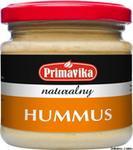 Primavika HUMMUS NATURALNY 160g- 5900672300932
