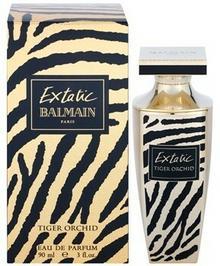 Balmain Extatic Tiger Orchid woda perfumowana 90ml