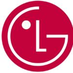 lg-logo-100629042-primary.idge_[1]