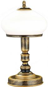 Aldex Lampa stołowa retro I 368B1