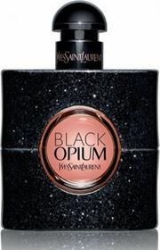 Yves Saint Laurent Black Opium woda perfumowana 30ml