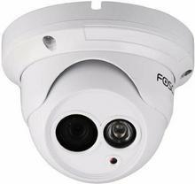 FOSCAM kamera IP FI9853EP PoE 720p Plug&Play
