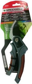 Greenmill Sekatory Professional UP0058