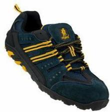 buty - Półbut zawodowy 241 OB b/podn URG 52134940