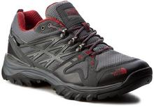 The North Face Hedgehog Fastpack GTX T0CXT3TJP szary