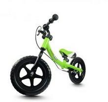 Plan Toys rowerek czterokołowy