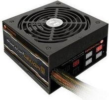 Thermaltake SP-650MPCBEU