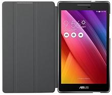 ASUS TriCover ZenPad C 7.0 Czarne