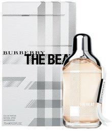 Burberry The Beat woda perfumowana 75ml