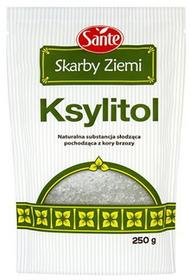 Sante Ksylitol Skarby Ziemi 250 g