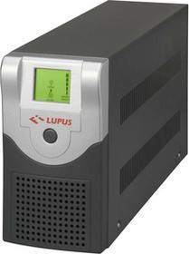Fideltronik Lupus 1000