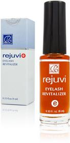Rejuvi Eyelash Revitalizer odżywka do rzęs 9 ml