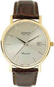 Atlantic Seacrest 50351.45.21
