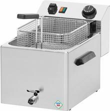 RedFox Urządzenie do gotowania makaronu FE - 07 VTM 00007914