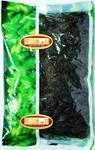 PHU Śliwki suszone bez pestek 1kg Chile