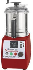 Stalgast Robot cook