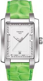 Tissot T061.310.16.031.03